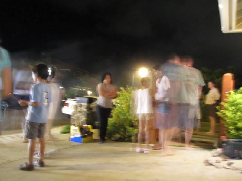 Hawaii - July 4th 2010-72.JPG