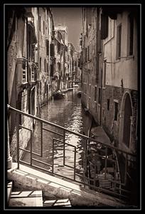 Venice-2002
