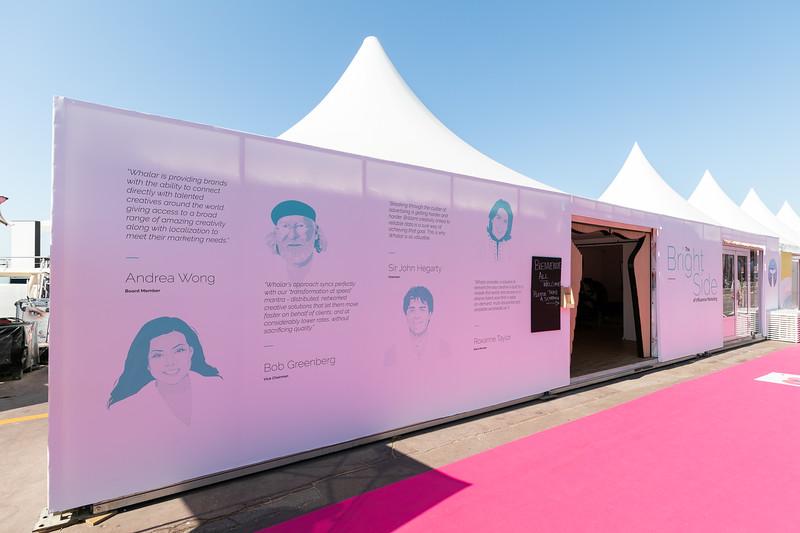 Cannes282.jpg