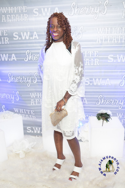 SHERRY SOUTHE WHITE PARTY  2019 re-55.jpg
