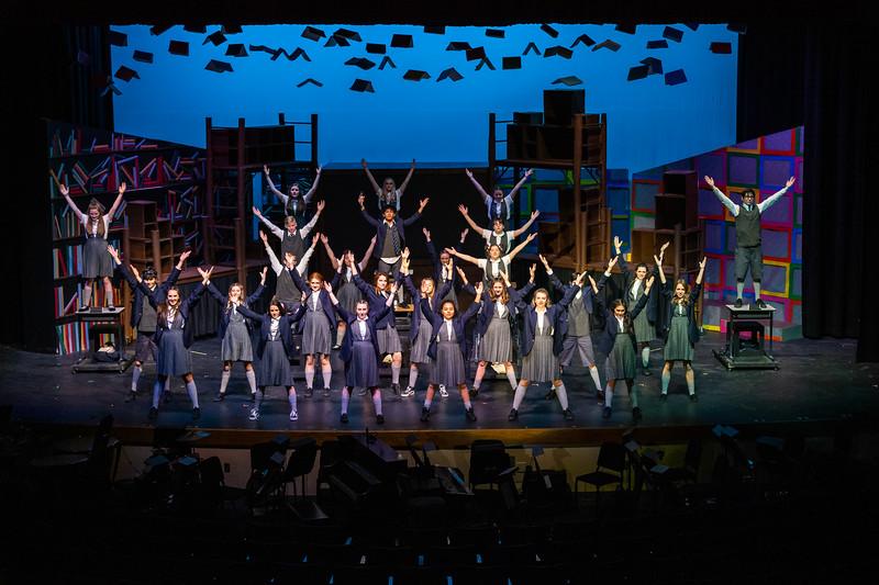 Matilda - Chap Theater 2020-281.jpg