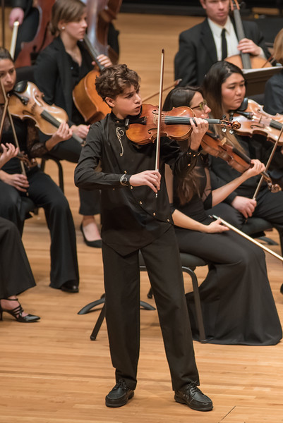 190217 DePaul Concerto Festival (Photo by Johnny Nevin) -5894.jpg