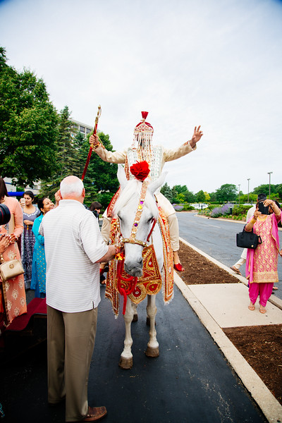 Le Cape Weddings - Shelly and Gursh - Indian Wedding and Indian Reception-271.jpg