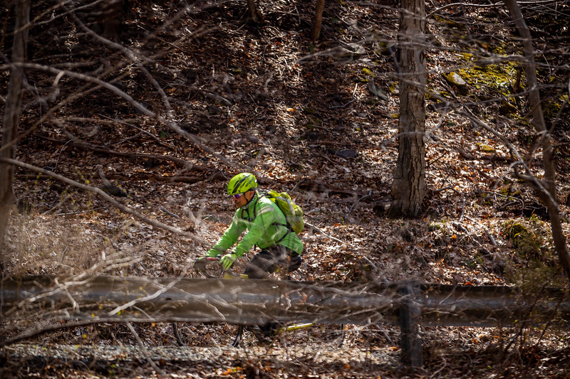 Mike Maney_Hell of Hunterdon 2019-412.jpg