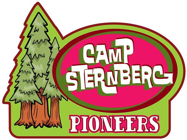 2 - Pioneers