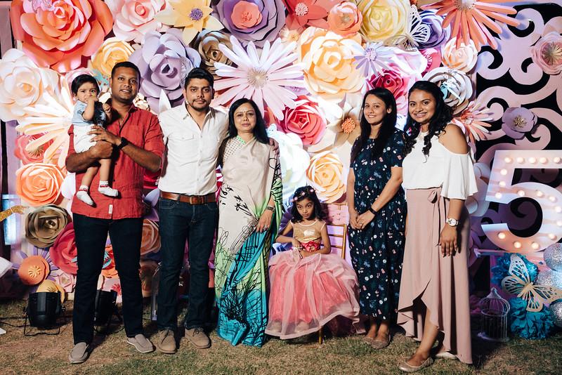 Raavi's Fifth Birthday D750-7428.jpg