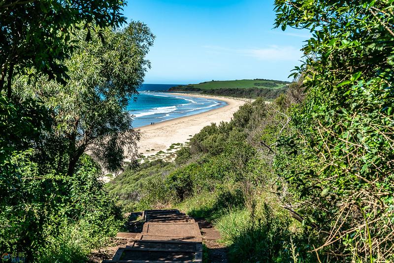 Beaches-Drive-0677.jpg