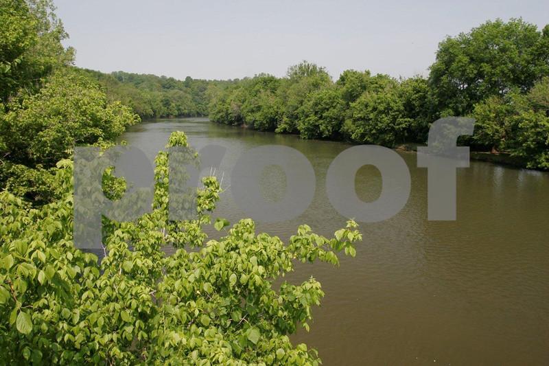 Nolichucky River, TN.jpg