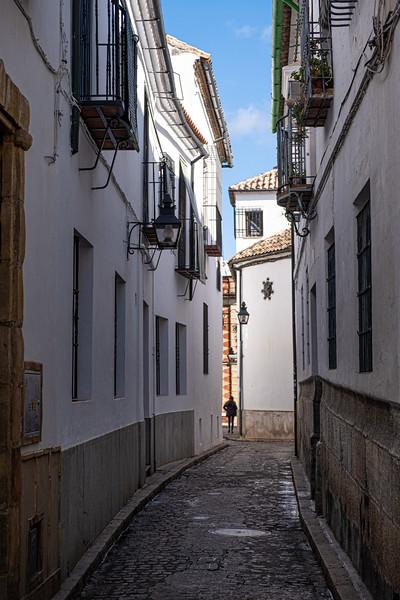 Andalucia-191118-882.jpg