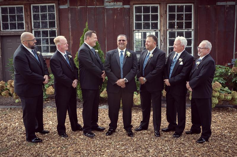 Carson Wedding-25.jpg