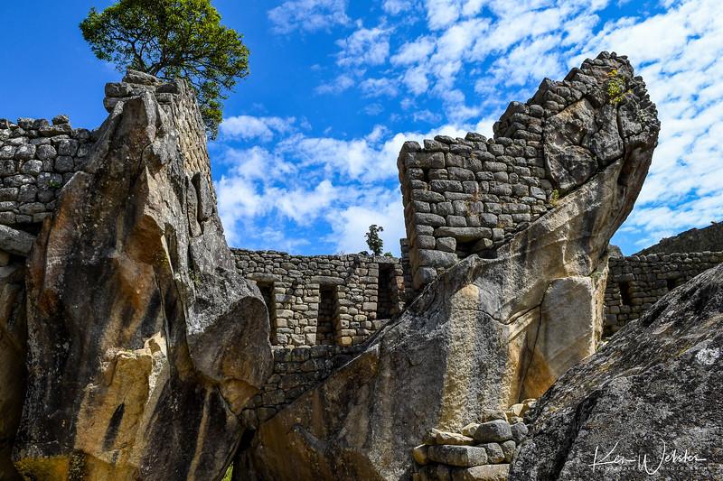 2018 Machu Picchu-39.jpg