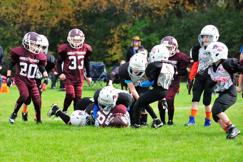 2017-10-14 Owen's Last Football Game 007.jpg