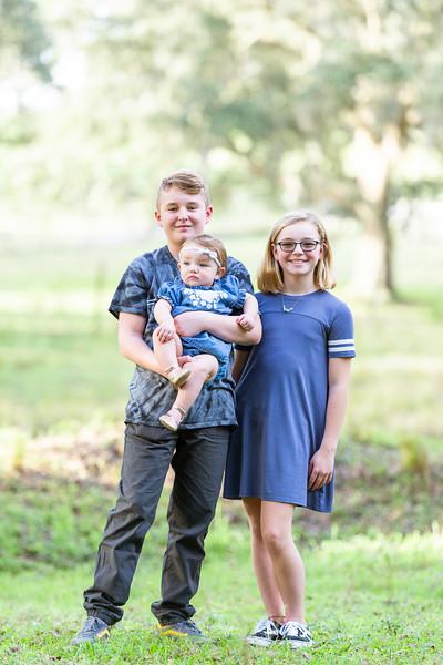 Nathe Family Dec 2019 (59 of 69).jpg