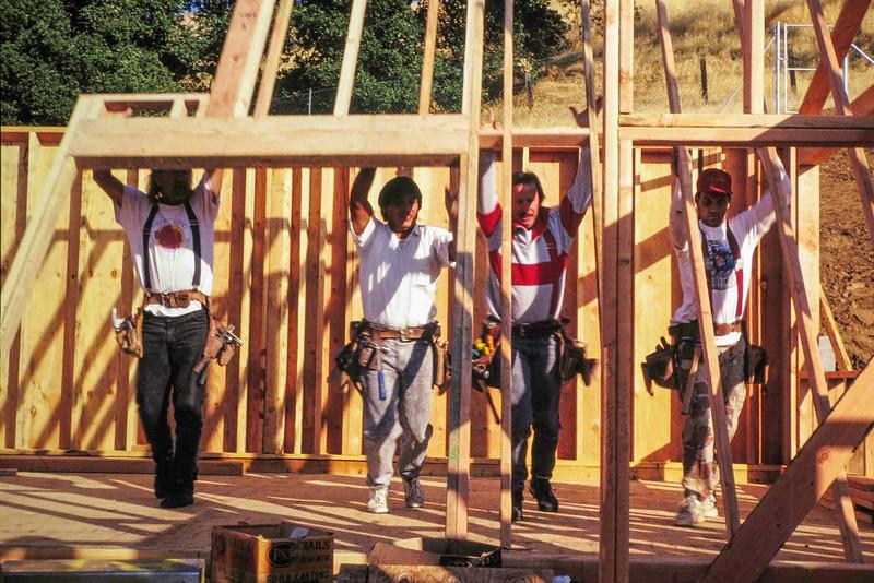 1991-1992 Building 111 Vaca Creek Way-13.jpg