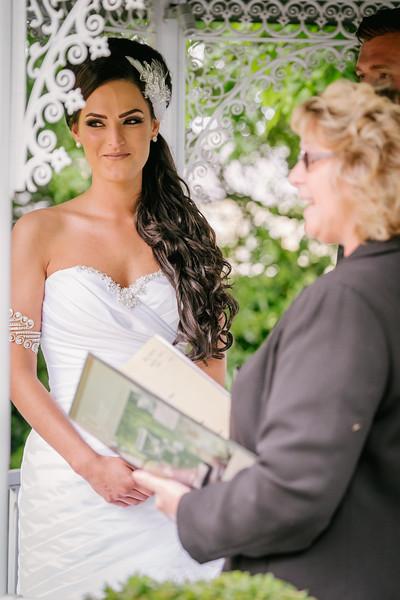 Blyth Wedding-79.jpg