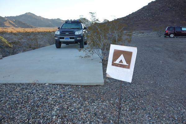 Death Valley Buttes [(3,017) x2] - Nov 30, 2013