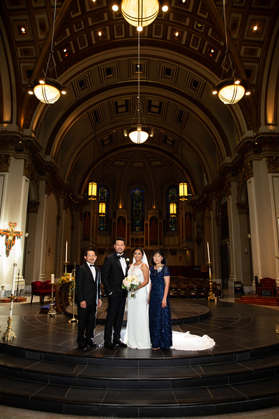 Wedding (446 of 1502).jpg