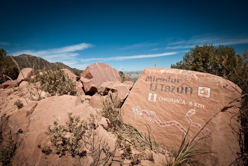 Sucre 201205 Inca Trail Potolo Tour (84).jpg