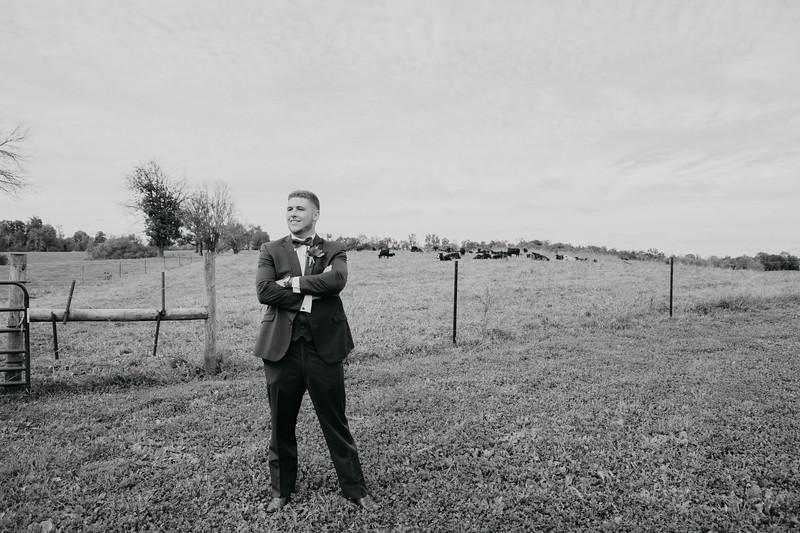 Nikki Wheat Wedding-9756.jpg