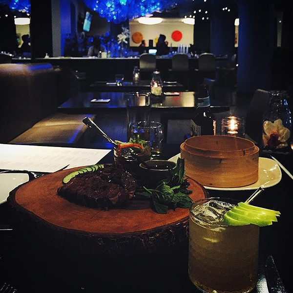 Smokey_cocktails_and_a_Vietnamese_spin_on_Peking_duck_for_dinner_at_the_newly_renovated__RawBarYYC.___ExploreAlberta__capturecalgary.jpg