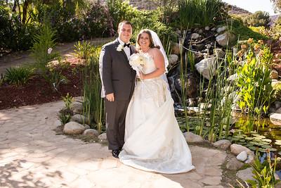 Family Groupings & Bridal