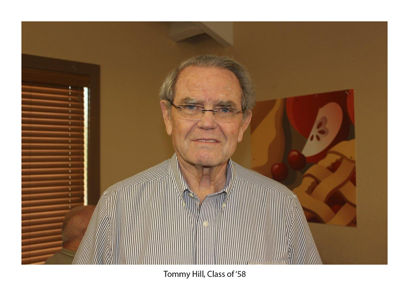 Tommy Hill '58.jpg