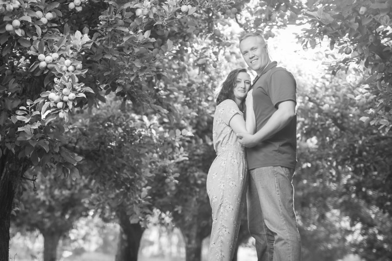 Brandt and Samantha-BW-10.jpg