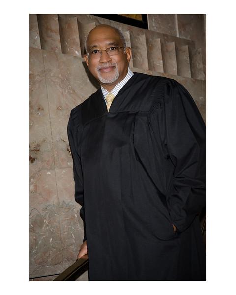 Judge11-04.jpg