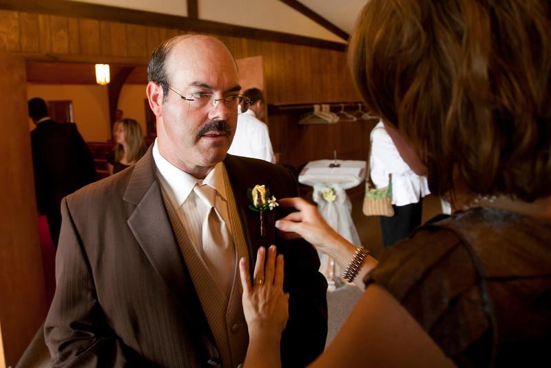 20100716_Wedding_0265.jpg