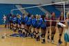 Varsity Volleyball vs  Keller Central 08_13_13 (524 of 530)