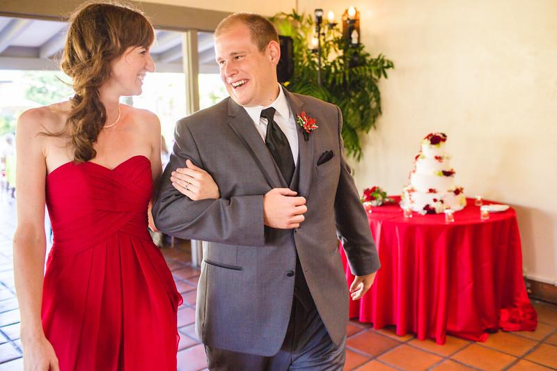 Wedding_0800.jpg