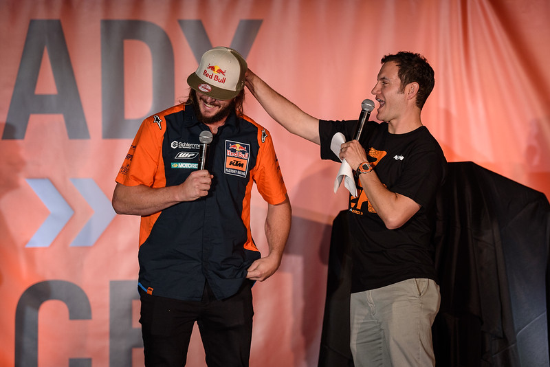 2018 KTM Dealers Conference - USA (323).jpg