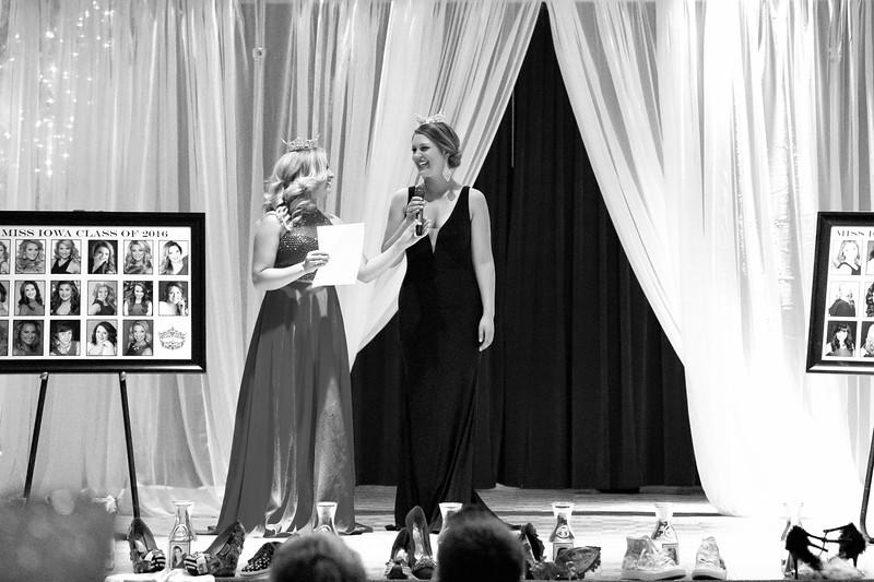 Miss_Iowa_20160605_170421.jpg