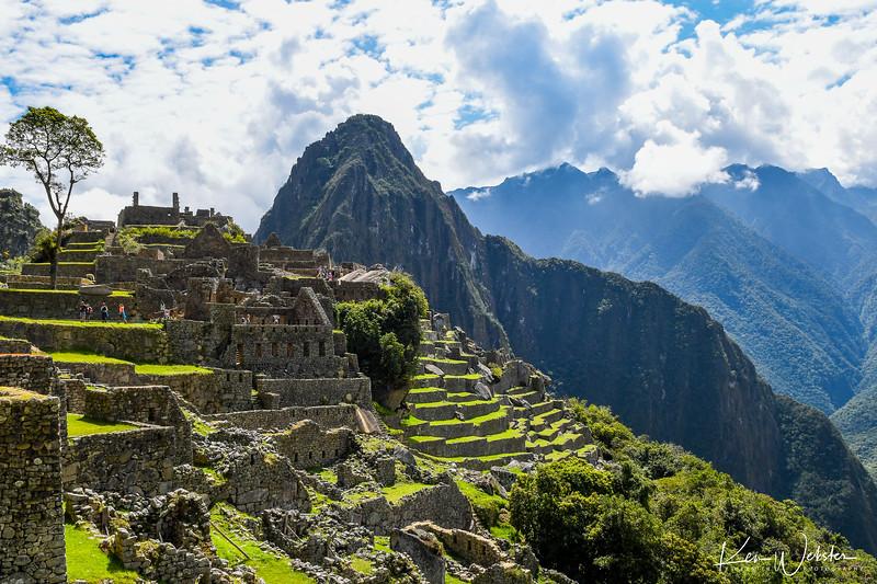 2018 Machu Picchu-42.jpg