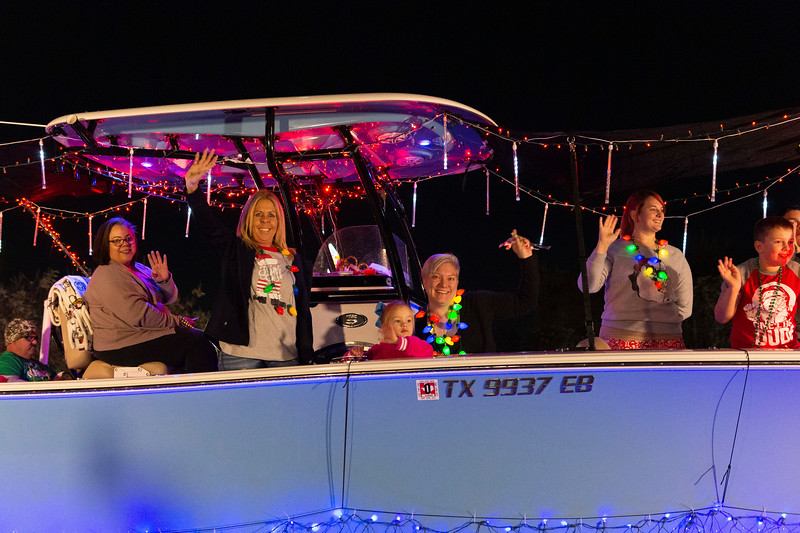 Holiday Lighted Parade_2019_468.jpg