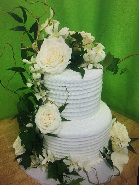 Wedding Floral (10).jpg