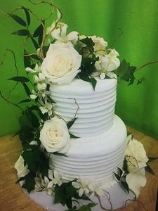 Wedding Floral (10)