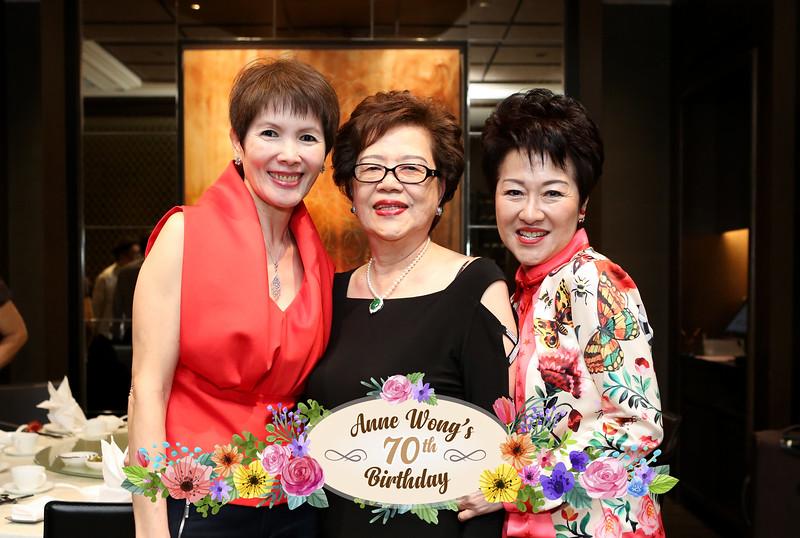 VividSnaps-Anne-Wong's-70th-Birthday-28087.JPG
