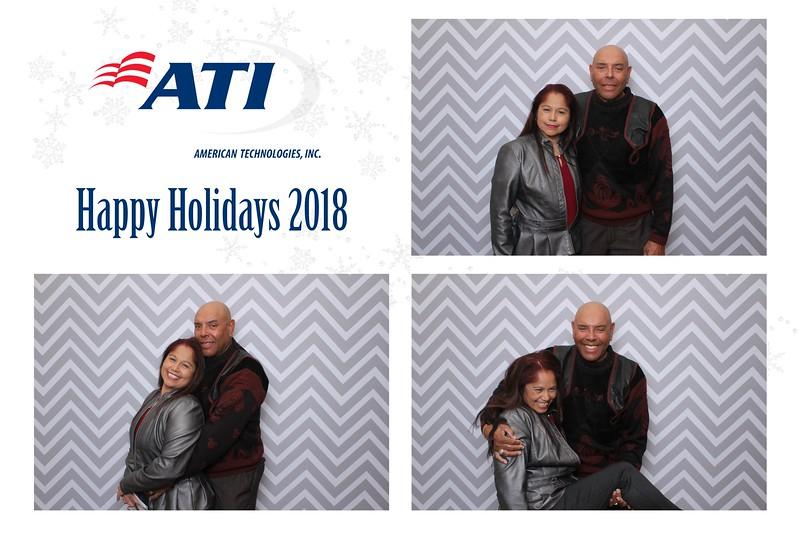 ATI_Holiday_2018_Prints_ (14).jpg