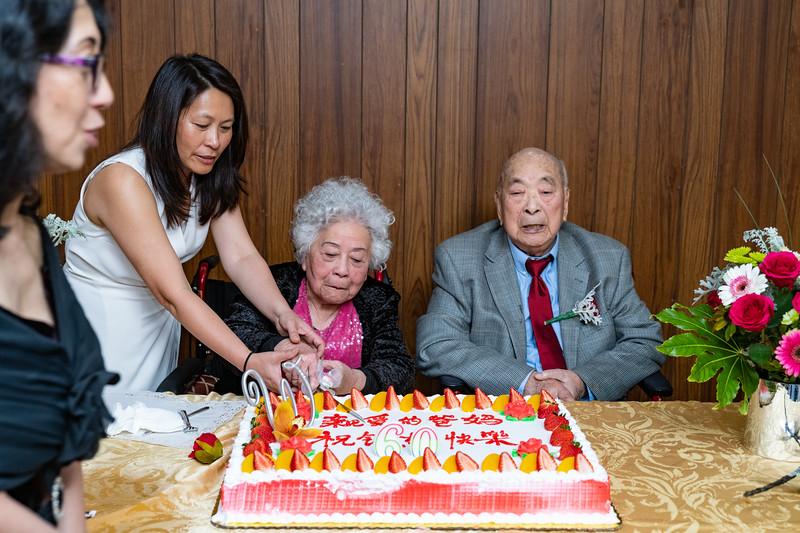 Grace Parents 60th Anniversary-2934.jpg