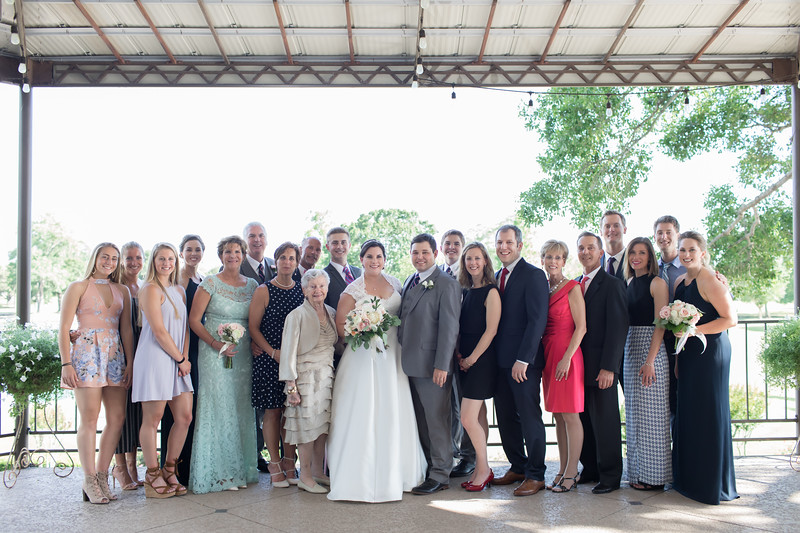 Houston wedding photography ~ Michelle and Charles-1638.jpg