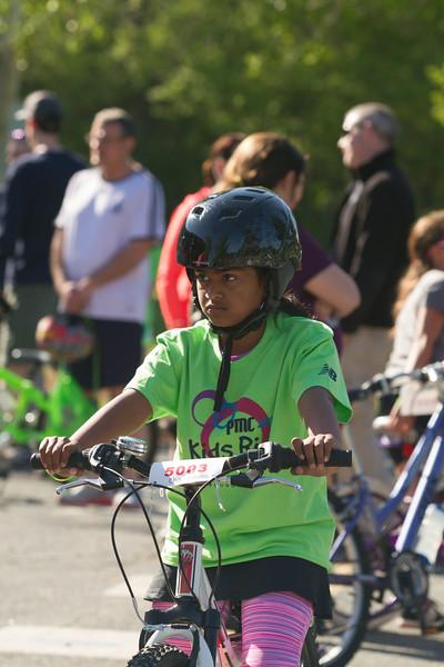 PMC Kids Ride Framingham 2.jpg