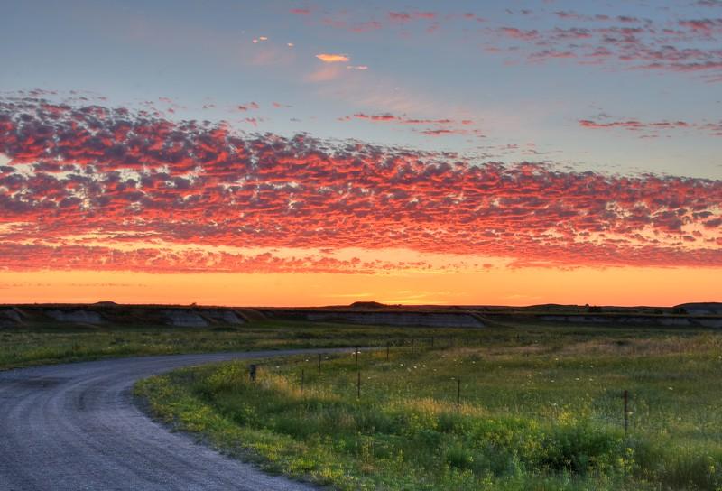 SunriseWall-HDR5-Beechnut-Photos-rjduff.jpg