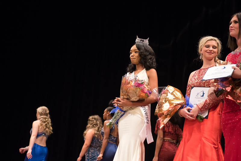 October 28, 2018 Miss Indiana State University DSC_1566.jpg