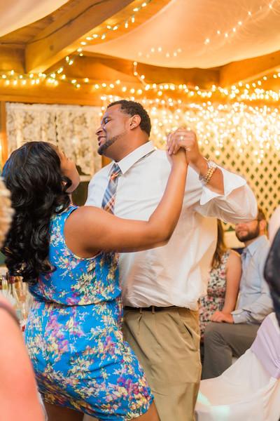 ELP0312 DeRoxtro Oak-K Farm Lakeland wedding-2708.jpg