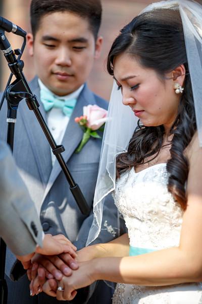 Ceremony-1341.jpg