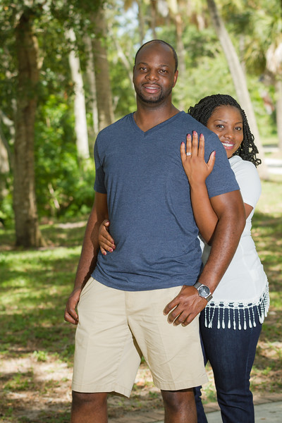 Daniel and Davita Engagment-100.jpg