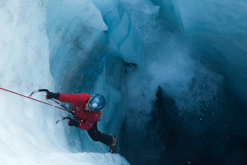 Alaska Moulin Climbing-5984.jpg
