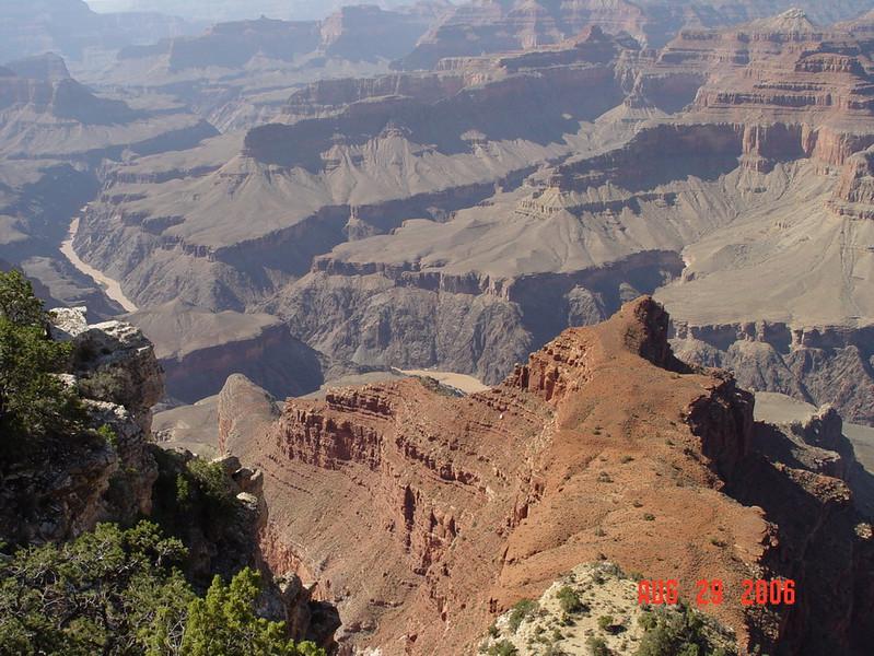 canyon06.JPG