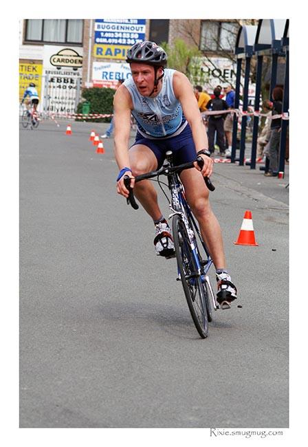 TTL-Triathlon-211.jpg
